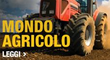 MONDO AGRICOLO