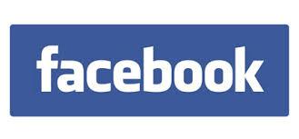 Facebook - Confagricoltura Novara