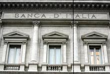 Le Istituzioni Bancarie Convenzionate