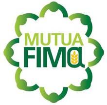 MUTUA FIMA, UNA NUOVA OPPORTUNITÀ' PER CONFAGRICOLTURA
