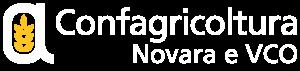 CONFAGRICOLTURA NOVARA