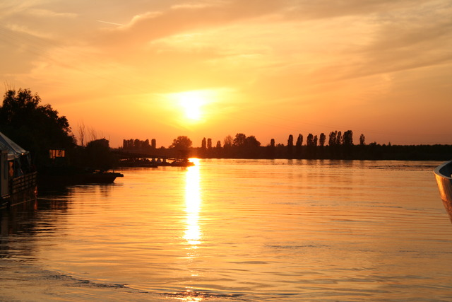 Piano di gestione del distretto idrogeografico del fiume Po