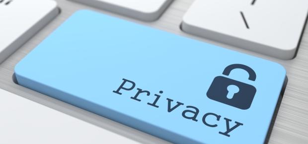 PRIVACY I NUOVI OBBLIGHI
